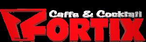 Bar Fortix